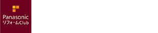 リファイン駅家